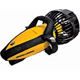 Sea Doo-SD15003-RS3 Underwater Seascooter