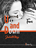 Up and Down: Saison 4