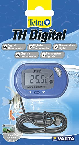 Tetra-TH-Digital-Thermometer