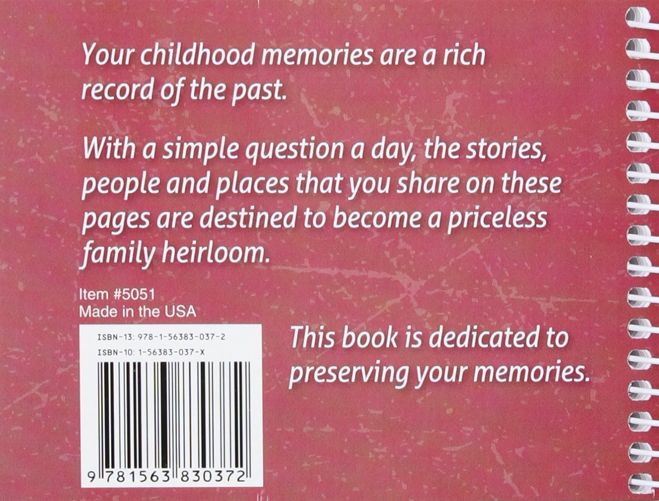 How to burn weight business using your childhood memories - Grandma Tell Me Your Memories Kathy Lashier 9781563830372 Amazon Com Books