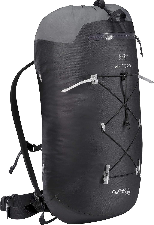 Arc teryx Alpha FL 45 Backpack