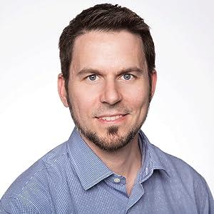 Philip Weinmeister