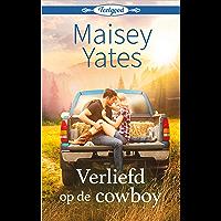 Verliefd op de cowboy