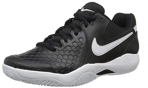 462264d05b4 Hombre Deporte Amazon Para Zoom Air Zapatillas Resistance De Nike qA40nW