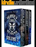 Heaven's Rejects MC Vol. 1 (Heaven's Rejects Bundle)