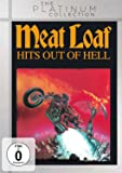 Meat Loaf - Hits Out of Hell (The Platinum Collection)