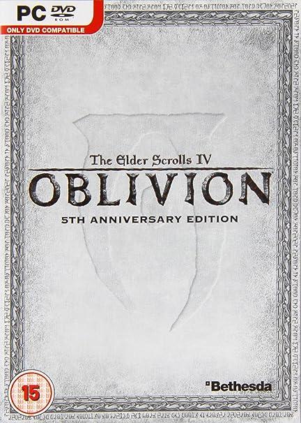 oblivion goty edition no-cd crack site