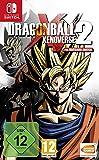 Dragon Ball Xenoverse 2 - [Nintendo Switch]