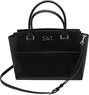 Amazon.com: Kate Spade New York Grove Street Small Lana ...