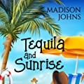 Madison Johns