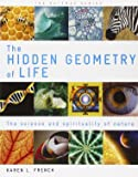 The Hidden Geometry of Life (Gateway)