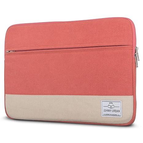 5318f582fb Laptop Sleeve 14 Inch   MacBook Pro 15