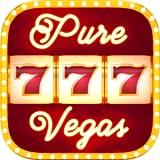 Real Slot Machines: Pure Vegas