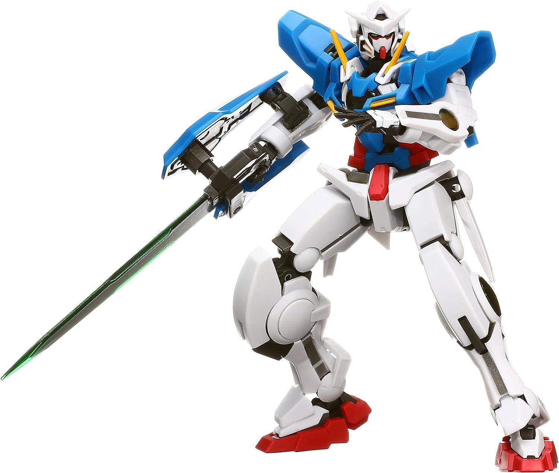 "TAMASHII NATIONS Bandai Robot Spirits Exia Repair III Parts Set Mobile Suit Gundam 00"" Action Figure"
