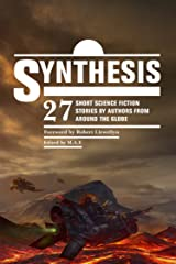 Synthesis Kindle Edition