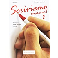 Scriviamo insieme!: 2