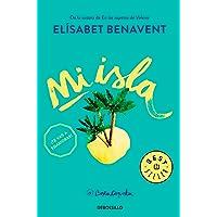 Mi isla (BEST SELLER)
