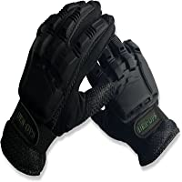 Deniable-Ops (Den-Ops) * Venta * Paintball Guantes Close
