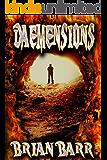 Daemensions