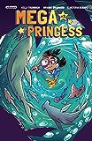 Mega Princess #3 (of 5)