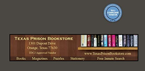 Amazon com: Texas Prison App: Appstore for Android