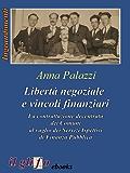 Libertà negoziale e vincoli finanziari: La contrattazione decentrata dei Comuni al vaglio dei Servizi Ispettivi di Finanza Pubblica