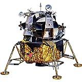 """Revell Modellbausatz 04832 - Módulo lunar """"Eagle"""" de la nave Apollo a escala de 1:100 [Importado de Alemania]"""