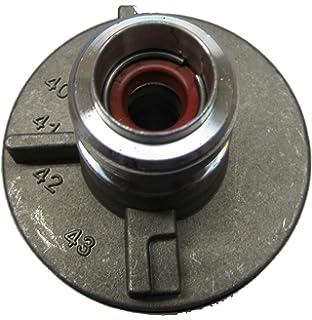 18 /& 38 TH350 700R4 Speedo Setup Kit Housing Gears Seals Retainers Speedometer