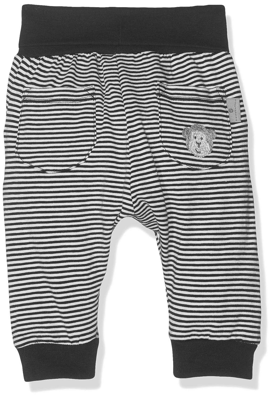 Bellybutton mother nature /& me Jogginghose Pantalon De Sport Mixte b/éb/é