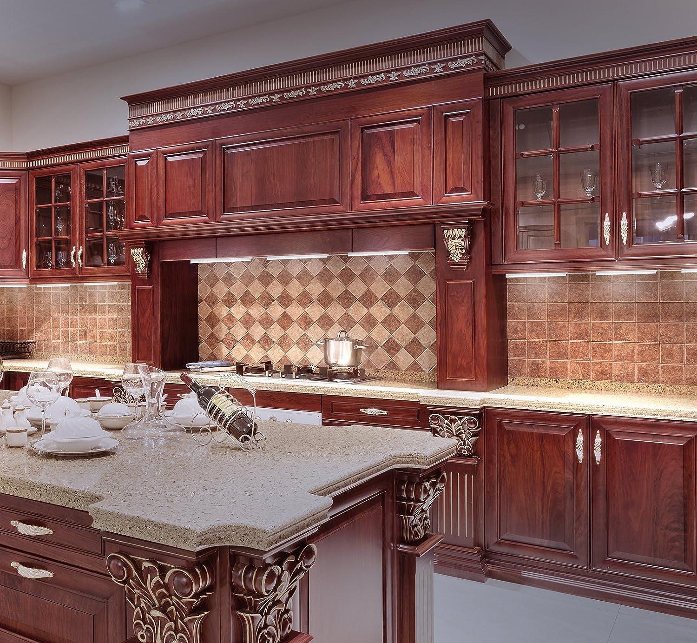 LED Concepts Under Cabinet & Closet Linkable LED Light Bars -ETL ...