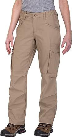 VERTX Women's Fusion Lt Stretch Tactical Pants