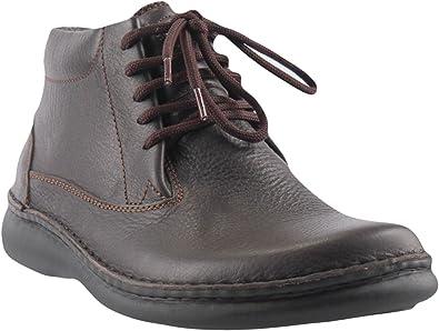 Birkenstock Footprints By Perth Leather