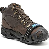 Stabilicers Hike Traction Aid