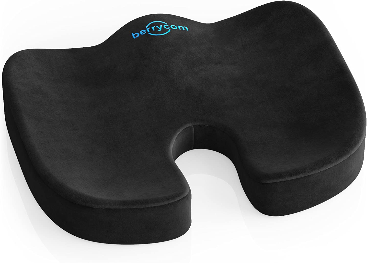 best orthopaedic seat cushion for sciatica