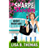 Sharpe Shooter (Maycroft Mystery Series Book 1)