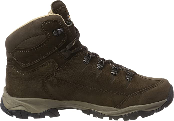 Cabela's MEINDL Perfekt Light Hiker GORE TEX Hiking Boots for Men