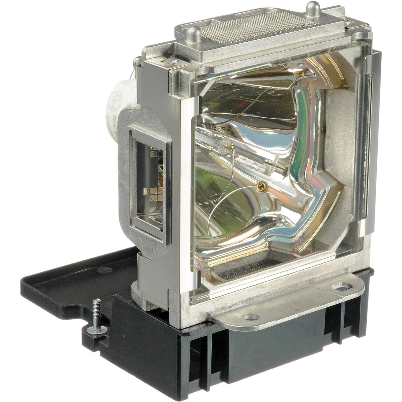 EachLight プロジェクター交換用 ランプVLT-XL6600LP(互換性のあるランプ) 三菱 Mitsubishi LVP-WL6700/ LVP-XL6600/ LVP-FL7000 対応[180日保証]   B07K8HYG6X