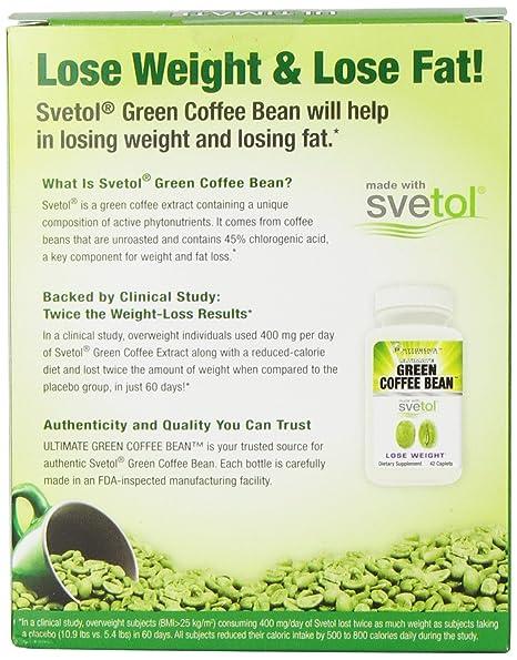 Weight loss diet for vegan