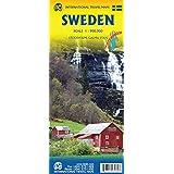 Sweden 2016: ITM.3350