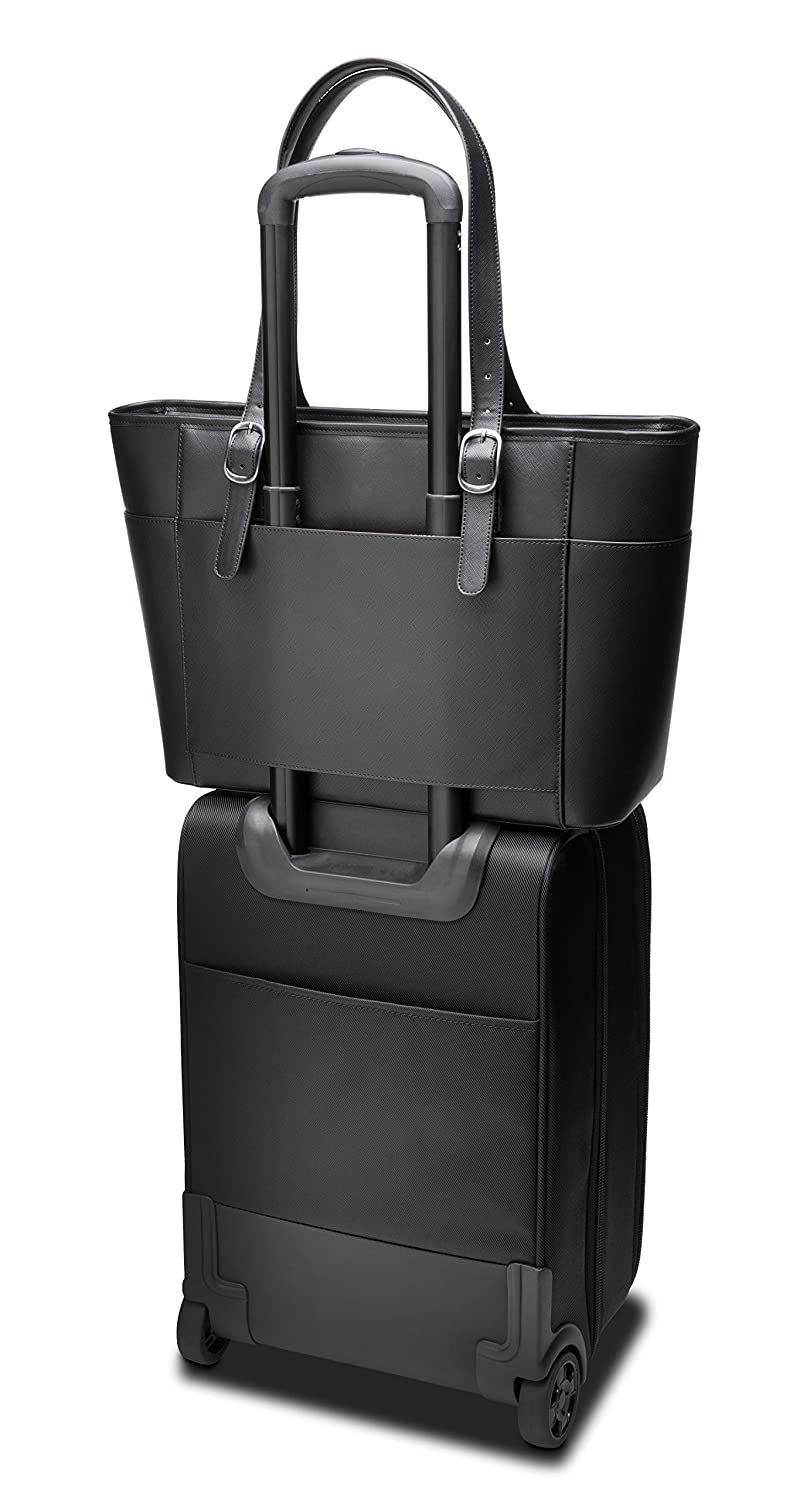 "Kensington LM670 15.6/"" Laptop Tote K62850WW"