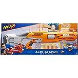 Nerf Accustrike Alphahawk, B7784EU4,