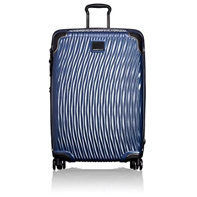 TUMI - Latitude Extended Trip Packing Class
