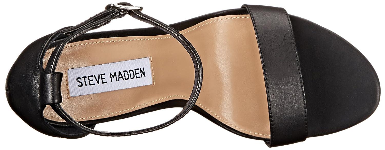 Steve Madden Madden Madden Carrson, Scarpe col Tacco Punta Aperta Donna | Outlet Online Shop  ace6a1