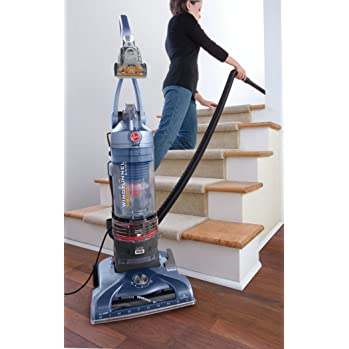 Hoover Vacuum Cleaner T-Series