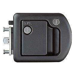 TriMark T507 RV door lock