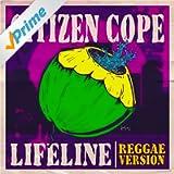 Lifeline (Reggae Version)