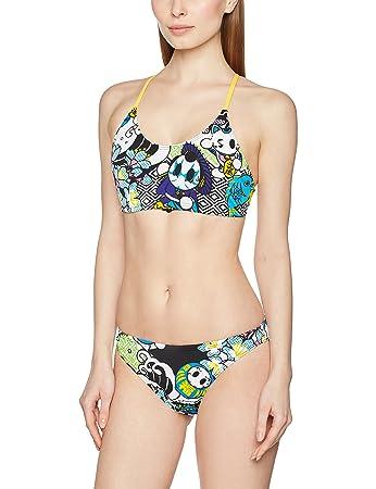 c27223dcbe Arena Manga Women s Two Pieces Swimsuit