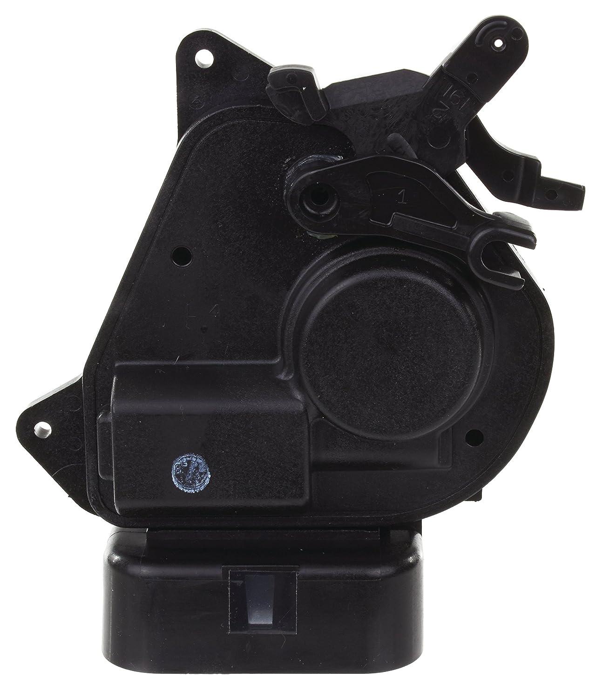 AISIN DLT-105 OE Door Lock Actuator Motor, 1 Pack
