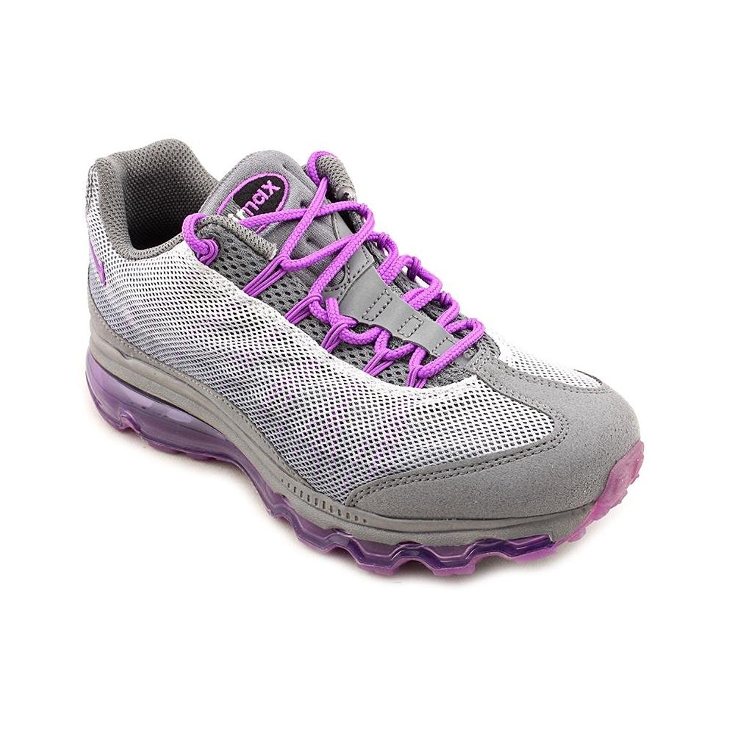 sports shoes 4a2b7 4237c Amazon.com | WMNS AIR MAX 95 DYN FW - Womens Running Sneaker ...