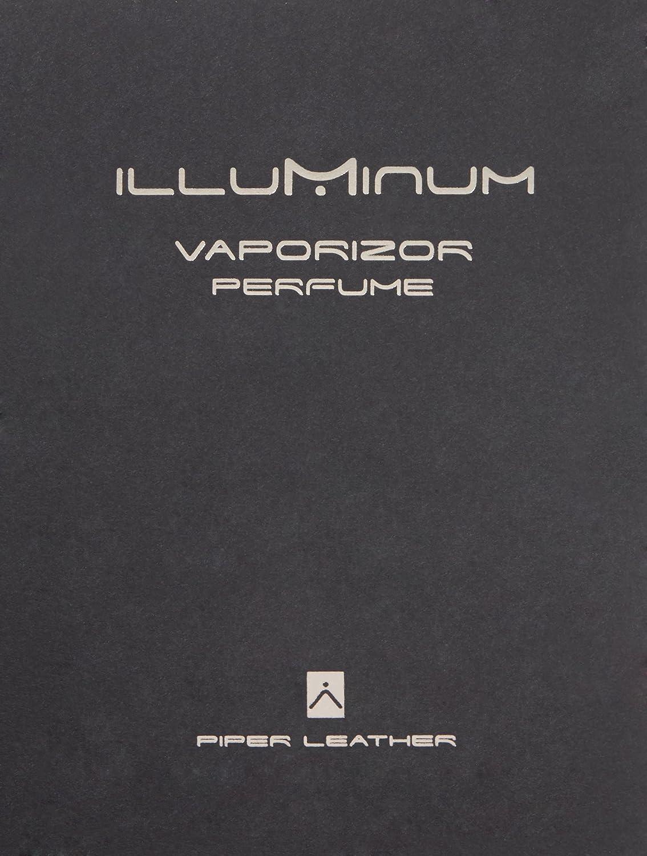 Illuminum Piper Leather Perfume 100 Ml Luxury Beauty Heart